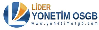 Yonetim OSGB